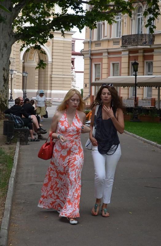 Моя Одеса   Фотоальбом 2008 року